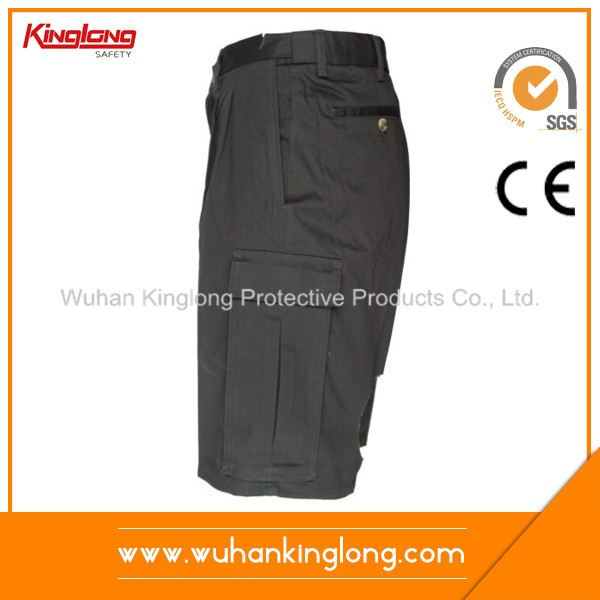 Hot Sell Wholesale Cheap Cargo Shorts