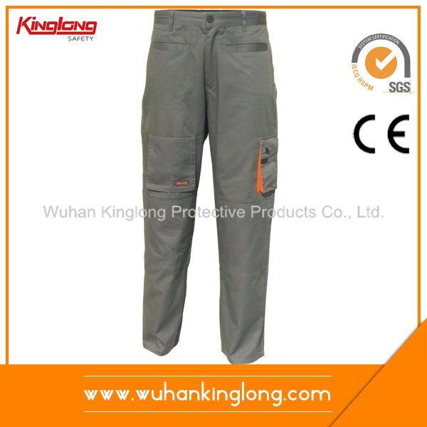 China manufacture Power Pant
