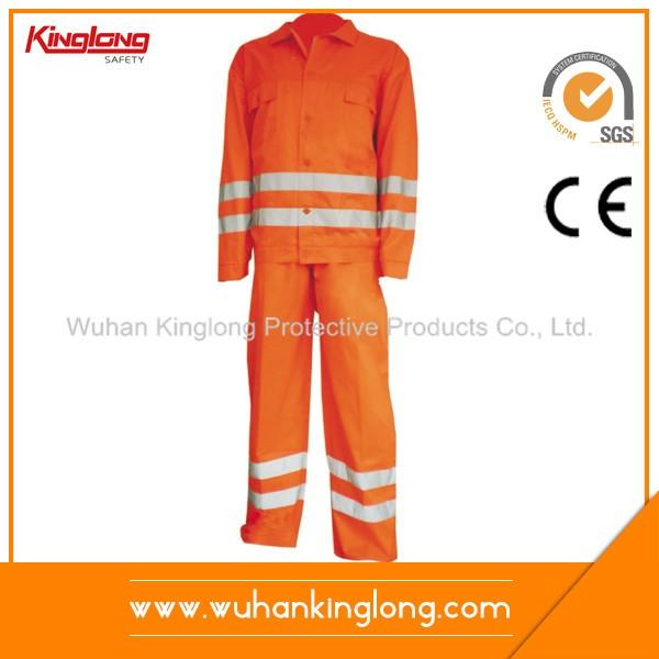Hiviz safety cheap suits