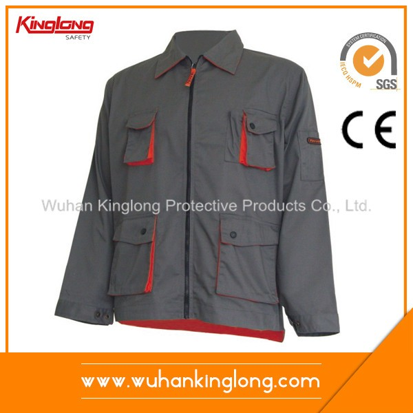 workwear sale security clothing