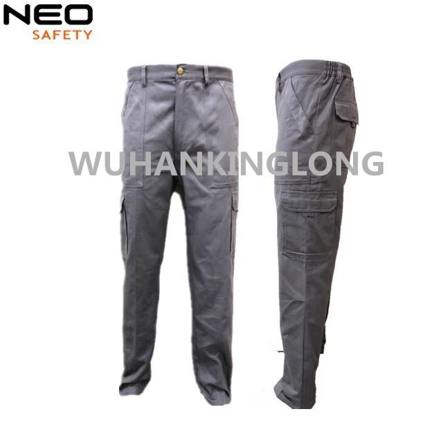 100%cotton six pockets Cheap Cargo Pants