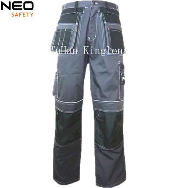 Manufacturer supply great fabric mens slacks trouser