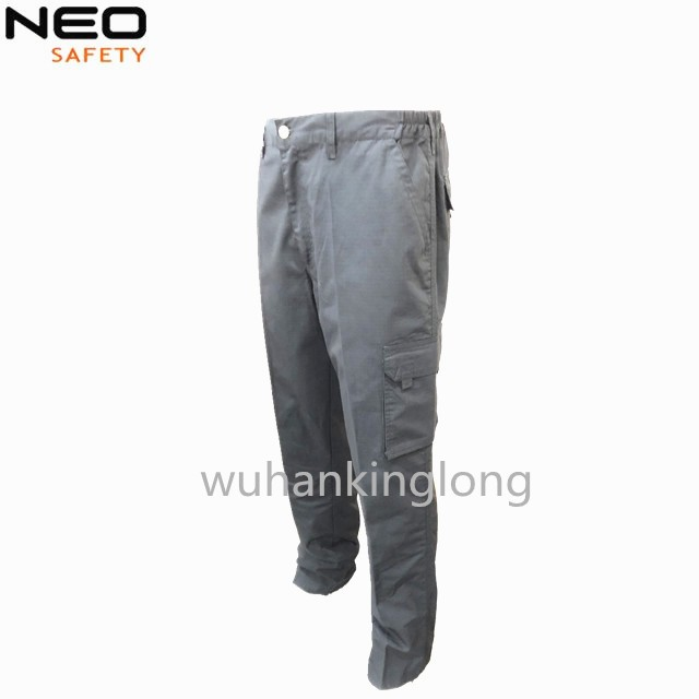 durable ripstop pants China manufacturer best price trousers