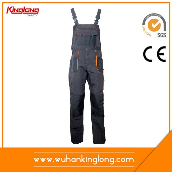 Wholesale high quality custom fashion popular mens