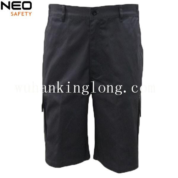 mens short cargo 6 pocket 3/4 wholsale mens cargo shorts