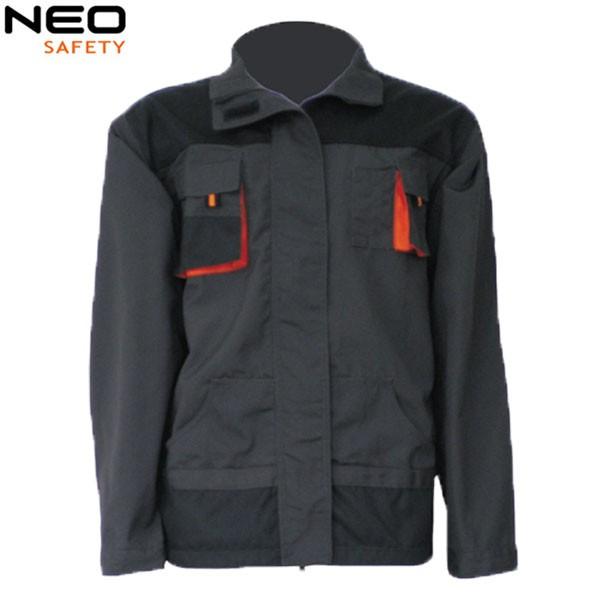 New Style Fashion  3 layer Softshell Jacket