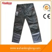 Fashion Twill Mens Cargo Work Pants