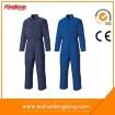 NEO SAFETY Workwear Lined Coverall Overalls Boilersuit